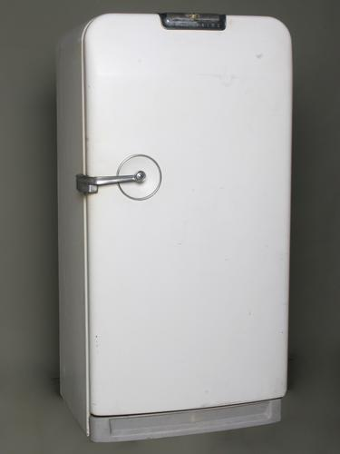 International Harvester Logo >> Frigidaire | SuperRadNow