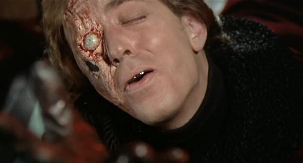 William Finley actor  Wikipedia