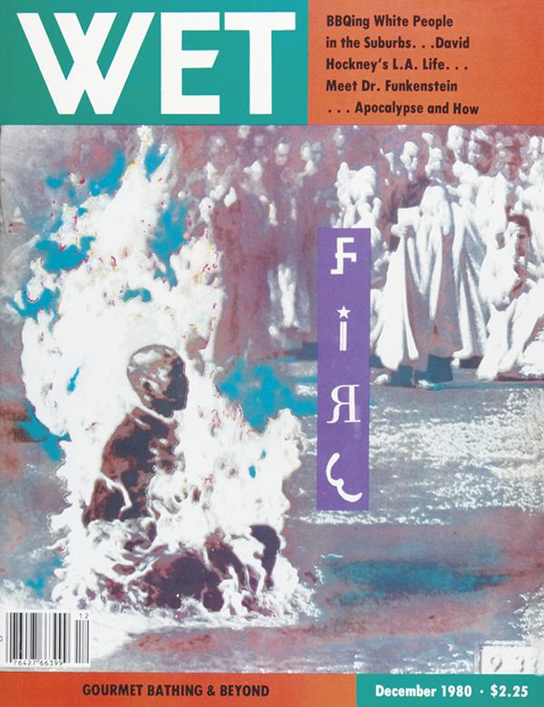 wet the magazine of gourmet bathing superradnow