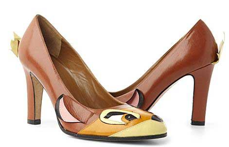 bambi-court-shoes