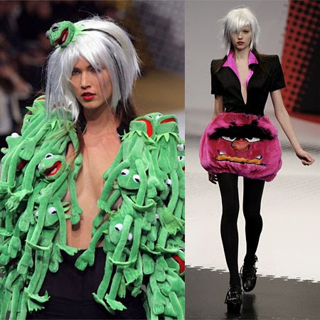 pairs-fashion-week-jean-charles-de-castelbajac