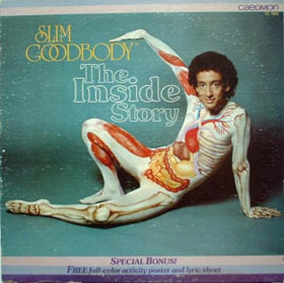 slim_goodbody-the_inside_story