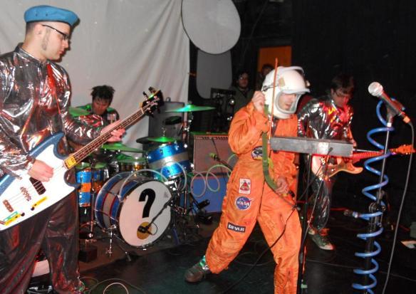 Man_or_Astro-man_2010